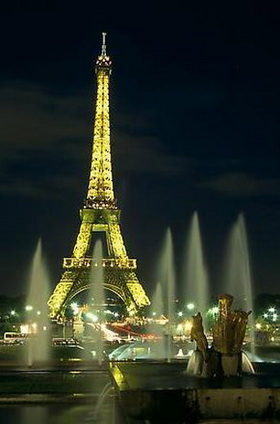 eiffel_tower_site